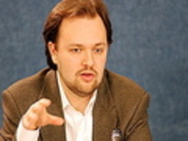 Douthat2