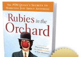 Rubies_in_the_orchard
