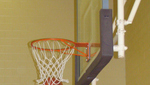 Basketball_through_the_hoop