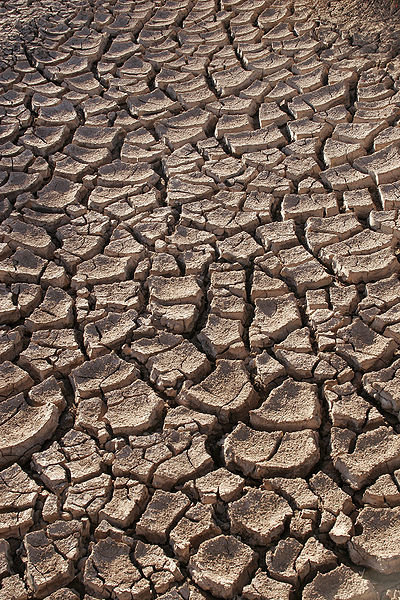 400px-drought