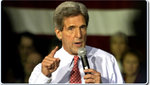John_kerry_photo_6