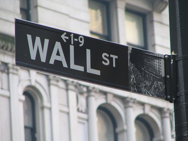 800px-wall_street_sign