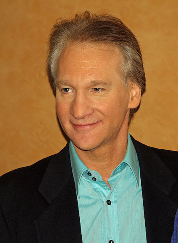 440px-bill_maher_by_david_shankbone
