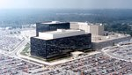 769px-national_security_agency_headquarters__fort_meade__maryland
