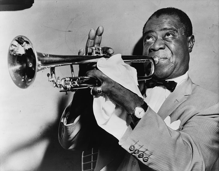 Louis_armstrong
