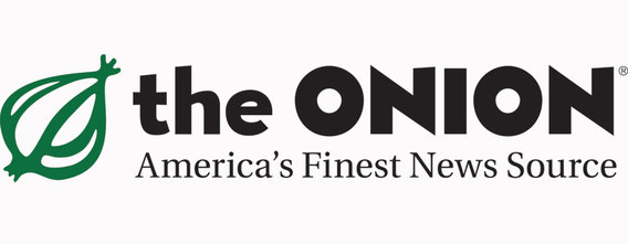 The-onion-logo