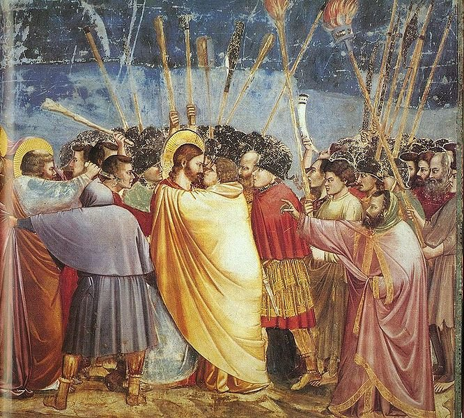 01-08-2010_giotto_-_scrovegni_-_-31-_-_kiss_of_judas