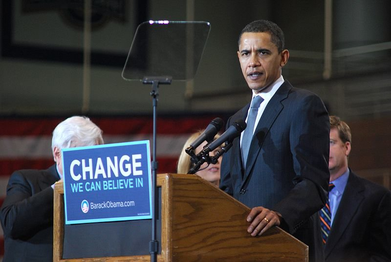 800px-obama_at_american_university