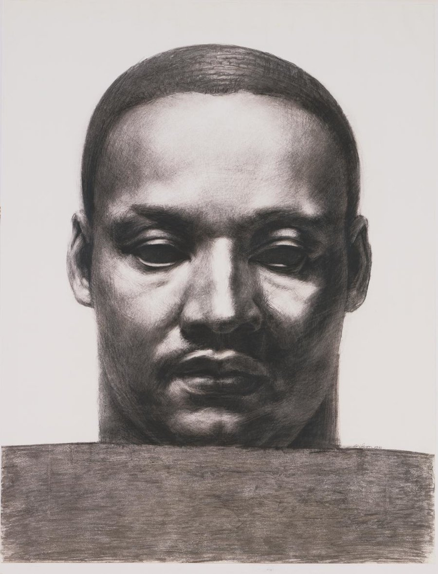 Mlk_drawing_2000-34-1_cropped_jpeg