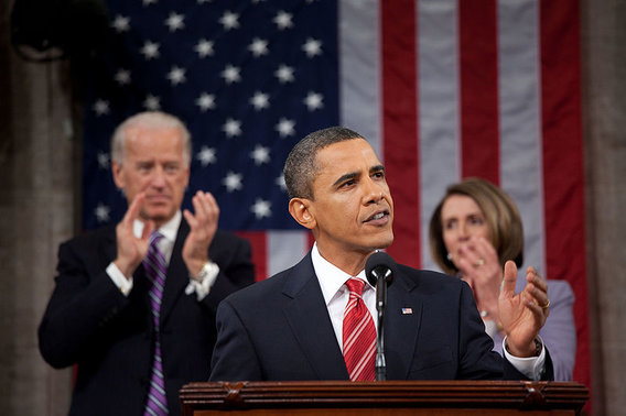 800px-2010_state_of_the_union