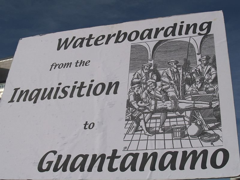 800px-waterboarding_from_the_inquisition_to_guantanamo