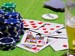 Poker_by_f_pamploma