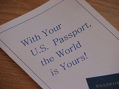 Us_passport