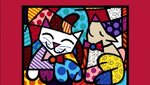 Romero_britto_happy