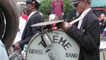 Treme_unclelioneljazz_funeral_for_democracy