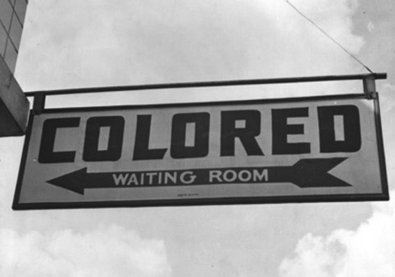 1943_colored_waiting_room_sign2