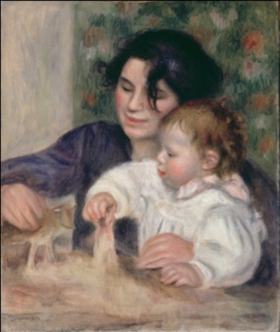 Renoir_father_s_day