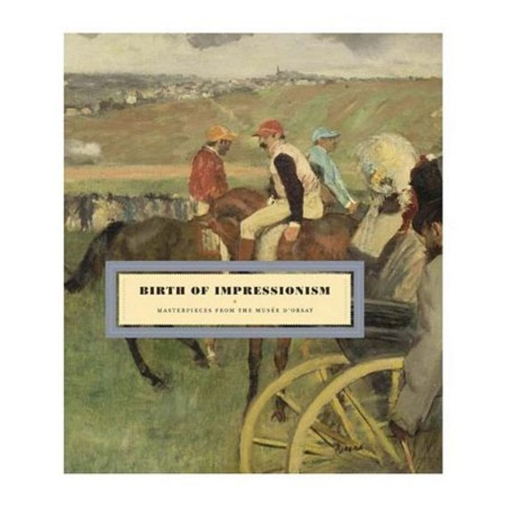 Birth_of_impressionism_cover