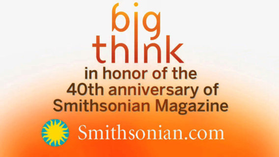 Big_think_smithsonian_image