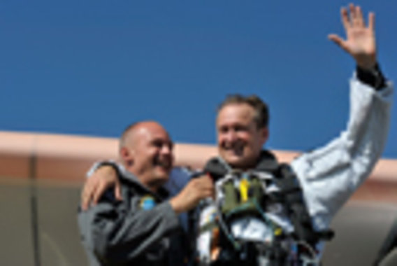 Borschberg_after_landing_solar_impulse_first_night_fligth