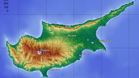Cropped_cyprus