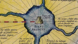 Cropped_north_pole_map