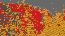 Cropped_map_of_bars_vs_grocery_stores_in_the_us