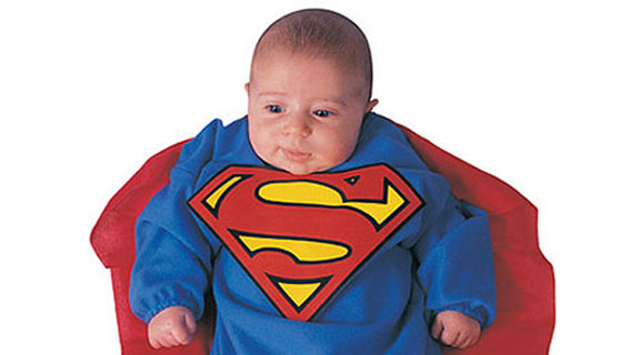 Baby_superman_costume