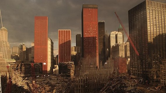 800px-fema_-_4235_-_photograph_by_andrea_booher_taken_on_09-28-2001_in_new_york2