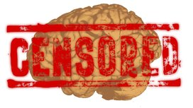 Censored_brain