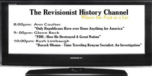 Revisionist_history_channel