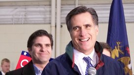 January_2008_mitt_romney_campaign_rally3