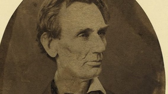 Lincoln_use