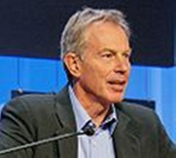 120px-tony_blair_wef_2008_cropped