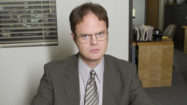 449px-the_office__usa_-dwight_schrute