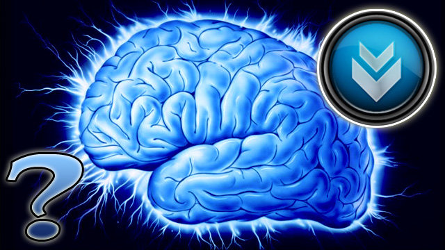 Brain_download