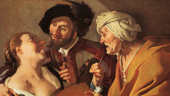 The_procuress_crop