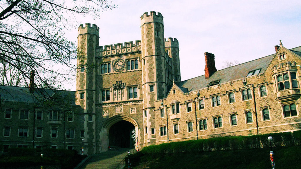 american universities and the fate of the middle east big think