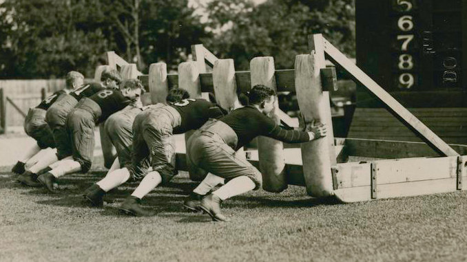 Training_for_football_at_princeton