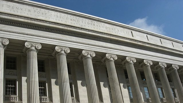 800px-denver-federal-courthouse2