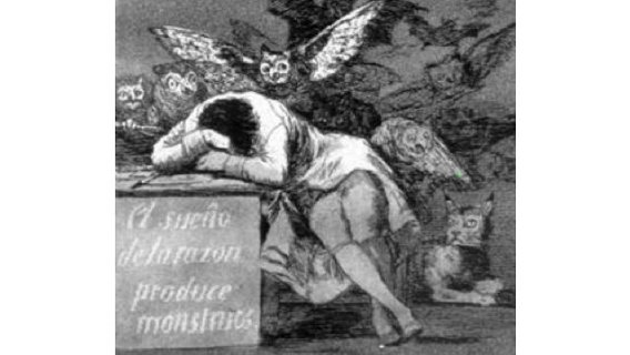 Google_image_result_for_http___upload.wikimedia.org_wikipedia_commons_f_fa_francisco_de_goya-_the_sleep_of_reason_produces_monsters.jpg