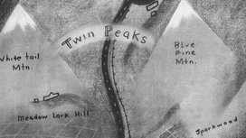 Cropped_map_of_twin_peaks_xx