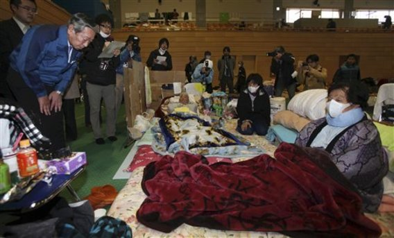 Japan-earthquake-apologyjpg-c389c0a006ad894d