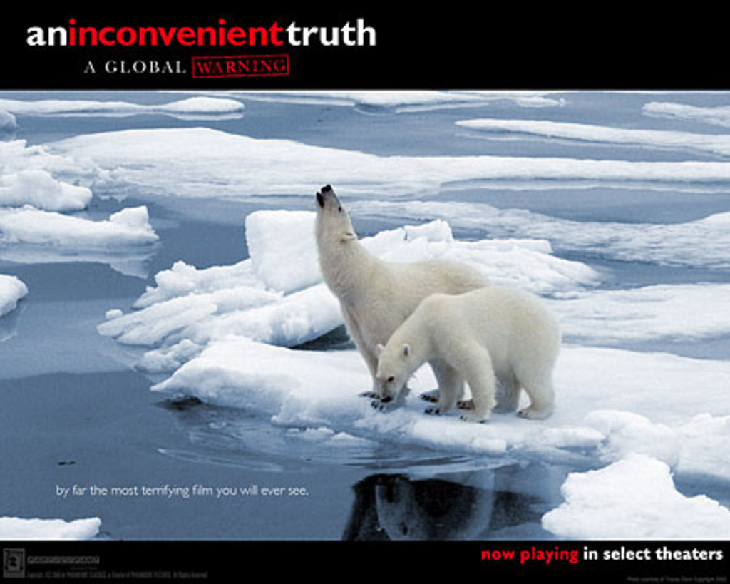 reading list for course on science the environment and the media  article image