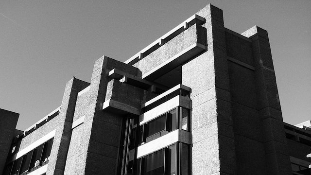 Yale_art_and_architecture