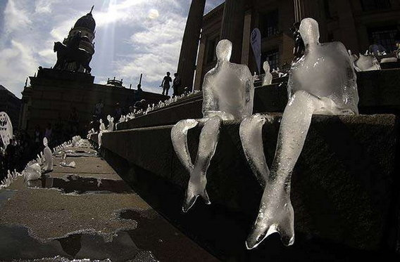 Climate-change-art-melting-sculptures2