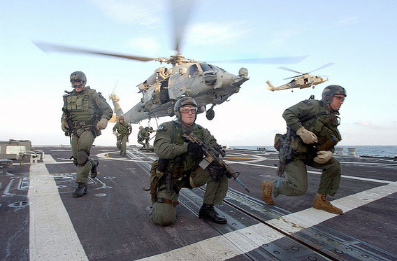 Us_navy_seals