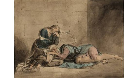File_lear_and_cordelia_in_prison_-_william_blake.jpg_-_wikimedia_commons