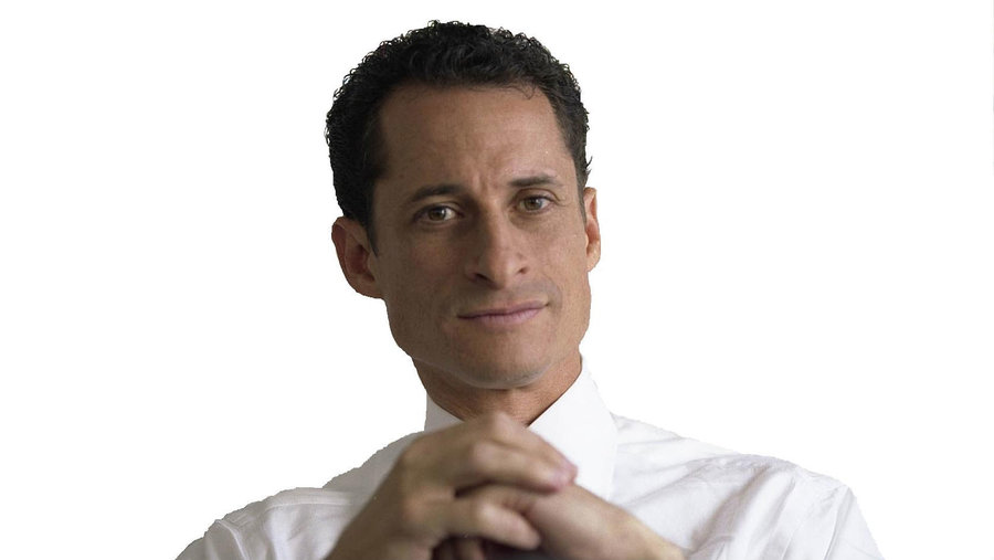 Anthony_weiner