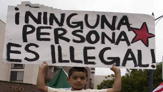 No_human_is_illegal